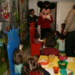 mickey en periquitos 2