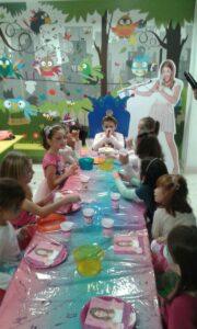 fiesta Violetta 2