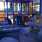 loungebar2