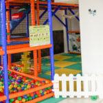 DSC00357-panoramica infantil