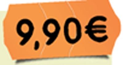 Para234546