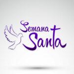 Semana-Santa