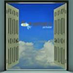 abrir puertas Periquitos Park